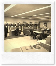 1960s-photo-computer-room