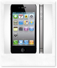 iPhone 4_frente