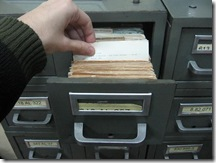 Files-low