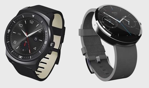 lg-g-watch-r-moto-360-smartwatach-vs-x-relogio