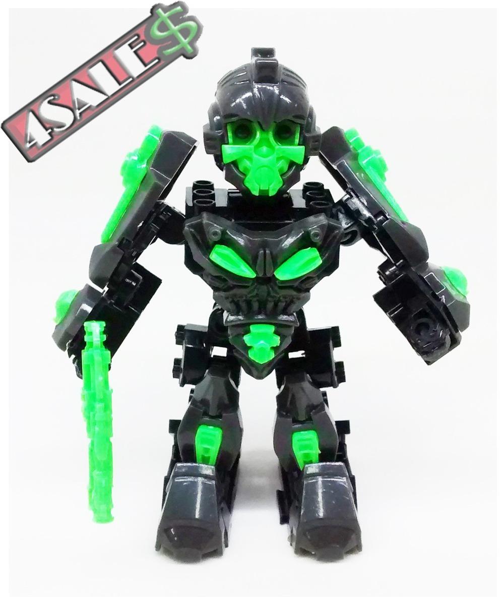 boneco-robo-magic-block-robot-transformers-lego-lebq-similar-506701-MLB20385732963_082015-F